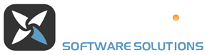 Bluefin Software Solutions