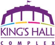 logo-kingshallbig